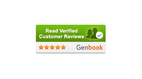 Verified Reviews 2